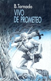Жизнь Прометея