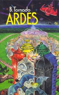Ардес