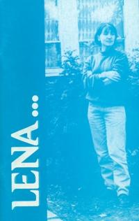 Lena...