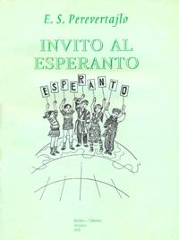 Invito al Esperanto