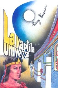 Пленённая вселенная
