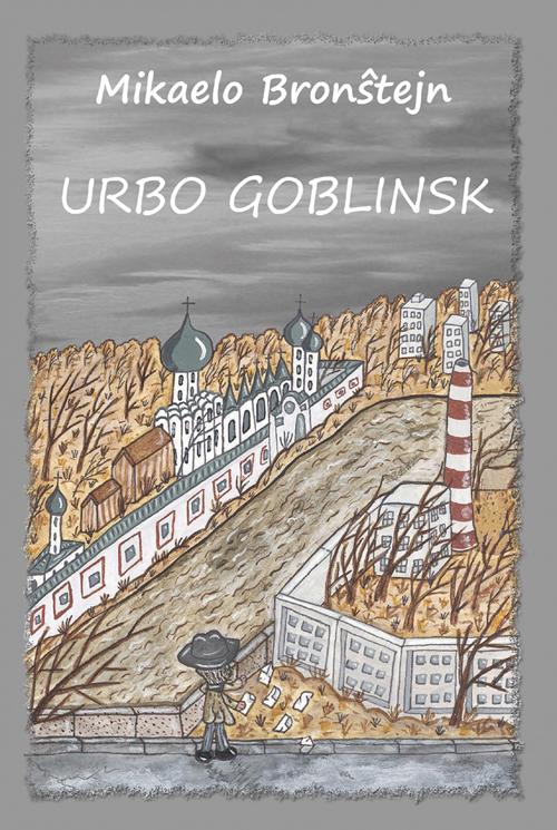 Urbo Goblinsk