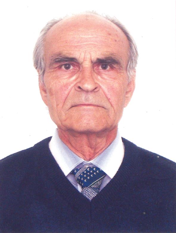 Oleg KRASNIKOV